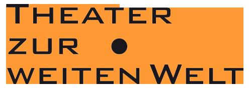 Theater zur weiten Welt Logo