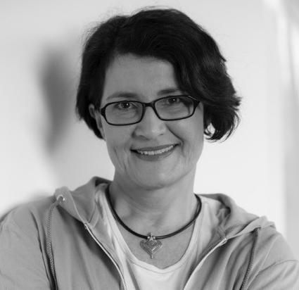 Agnes Müller, Theater zur weiten Welt