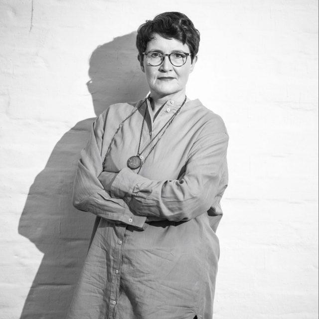 Agnes Müller, Kulturbäckerei, Lüneburg