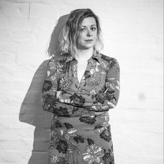 Laura Remmler, Regie, Birgit Becker, Ensemble, Kulturbäckerei, Lüneburg